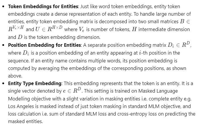 A 2020 Guide to Named Entity Recognition