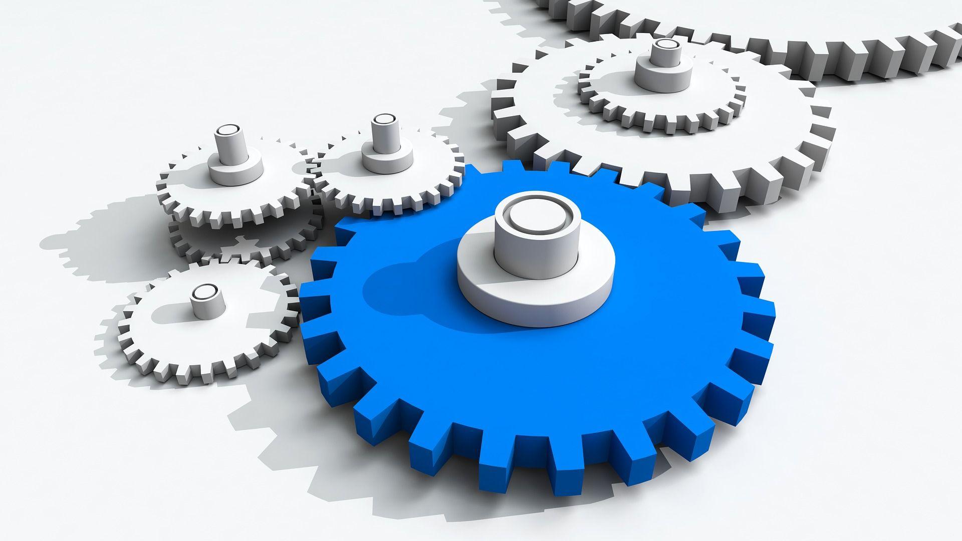 Manual Data Entry - Integration